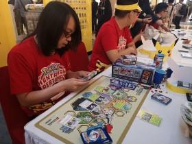 Pokémon Trading Card Sekarang Punya Versi Indonesia