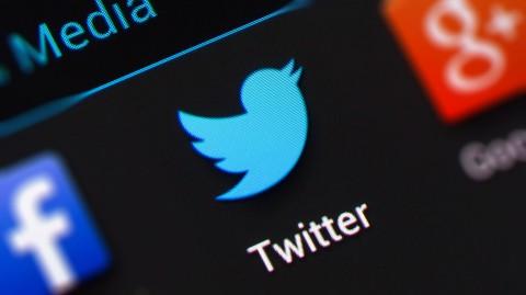 Twitter Akui Data Penggunanya Bocor ke Pengiklan