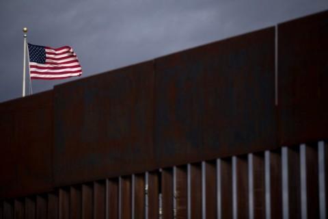 Survei: Ekonom Lihat Peningkatan Kemungkinan AS Masuk Resesi