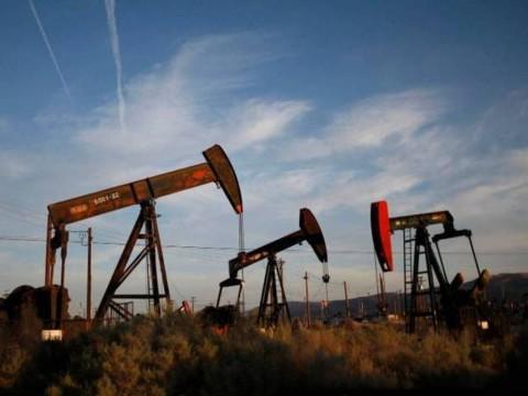 Ekspektasi Pemangkasan Produksi OPEC Angkat Harga Minyak di Asia