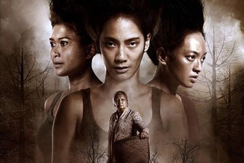 Teaser Perempuan Tanah Jahanam Dirilis