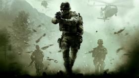 Activision Lanjutkan Tradisi Call of Duty Anyar Setiap Tahun
