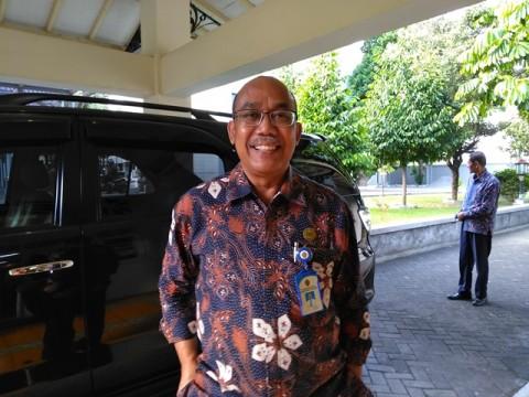 Wacana PNS Kerja di Rumah Terbentur Budaya Lokal Yogyakarta