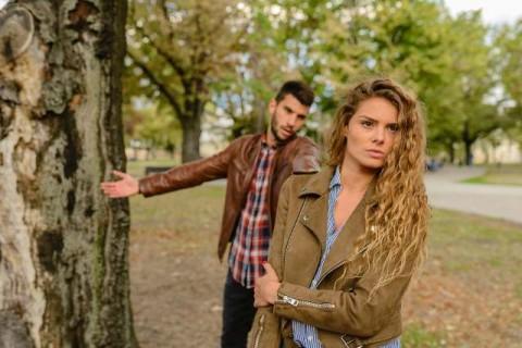 Dampak Negatif dari Menghindari Konflik dalam Hubungan