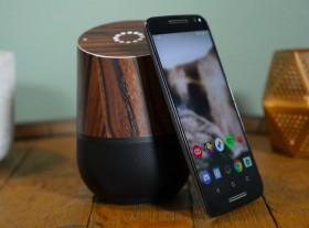 Tambah Koneksi Speaker di Smartphone, Caranya?