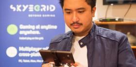 Skyegrid: Stadia dan xCloud Mungkin ke Indonesia