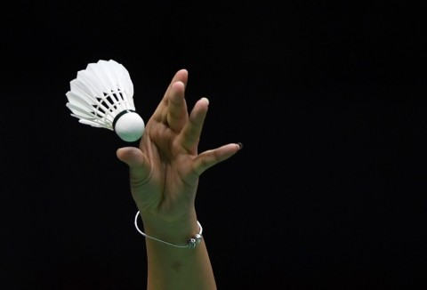 Jadwal Pebulu Tangkis Indonesia di Semifinal Hyderabad Open 2019