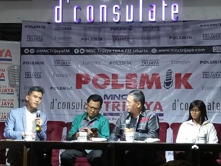Pansel Akmil Diminta Klarifikasi Isu Radikalisme Enzo