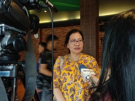 Demokrat Sebut Era SBY Tidak Ada Partai Minta-minta Menteri