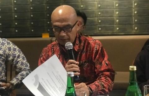 IAID, Sebuah Potensi Bagi Indonesia Buka Pasar di Afrika