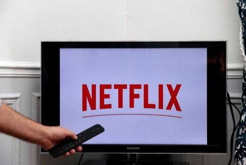 Kemenkominfo Nilai Konten Youtube dan Netflix Masih Positif