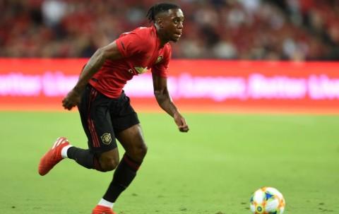 Susunan Pemain MU vs Chelsea: Wan-Bissaka dan Maguire Jadi Starter