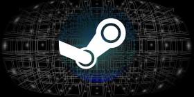 72 Juta Pengguna Steam di Windows 10 Terancam Celah Keamanan