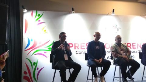 Dua Program IDN Global 2019 untuk Diaspora