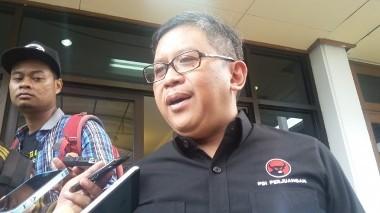 PDI Perjuangan: Kongres Tegaskan Pancasila Sudah Final