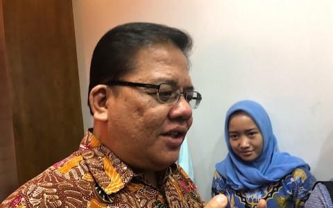 Kemenkominfo dan DPR Diminta Tata Seleksi Anggota KPI