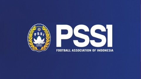 FIFA Tolak Kongres Dimajukan ke November, PSSI akan Gelar Rapat Komite Eksekutif