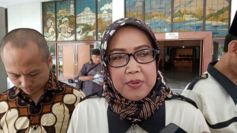 Bupati Bogor: Mustahil ASN Bekerja di Rumah