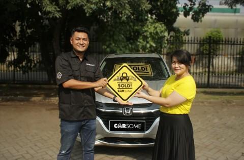 Mendorong Penjualan Mobil Baru Melalui Bisnis Mobkas