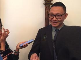 Kondisi Telapak Kaki Jemaah Haji Harus Mulai Diperhatikan