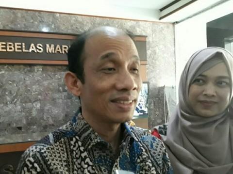 Penggunaan EBT Indonesia Ditarget 23% di 2025