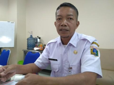 Pemprov DKI Gandeng Dasa Wisma Rancang Peta Rawan Kebakaran