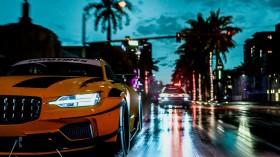 Need For Speed Heat, Seri Game Balapan Terbaru EA
