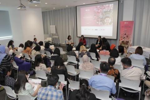 Beasiswa Chevening Lahirkan 1.700 Alumni dari Indonesia