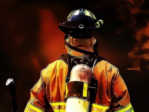 Pertamina Investigates Refinery Fire in Balikpapan