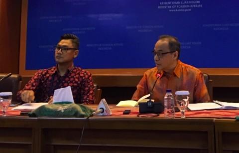 Indonesia Harap IAID Kuatkan Penetrasi Pasar Afrika