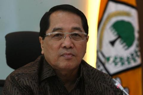Legislator: RUU Pertanahan Tak Sesuai Keinginan Jokowi
