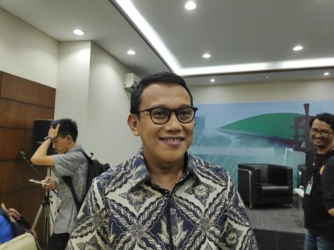 Komposisi Kabinet Jokowi Patut Didukung