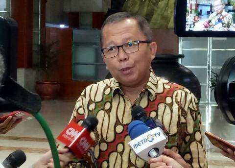 PPP Kepincut Konsep Pembangunan Prabowo Subianto