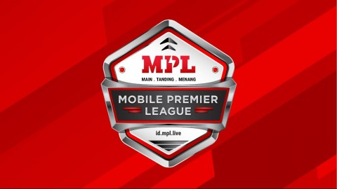 Mobile Premier League Sediakan Kompetisi Harian