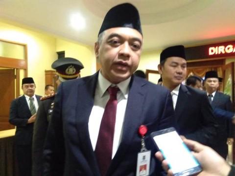 Pemindahan Ibu Kota Dinilai Bisa Mengurangi Urbanisasi di Tangerang