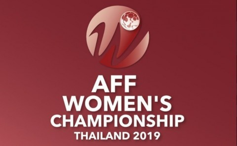 Debut Pahit Timnas Putri Indonesia di Piala AFF 2019