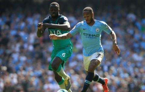Prediksi City vs Tottenham: Kepercayaan Diri Spurs Terbentur Superioritas City
