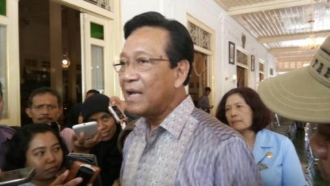 Sri Sultan HB X: SDM Indonesia Harus Punya Nilai Tambah