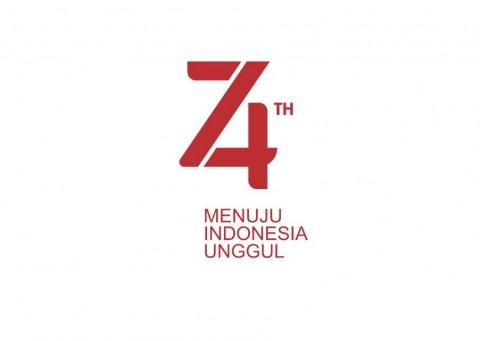 Ekonomi Digital Jadi Harapan Startup ke Indonesia di Usia ke-74