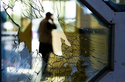 ISIS Klaim Ledakan di Pesta Pernikahan Afghanistan