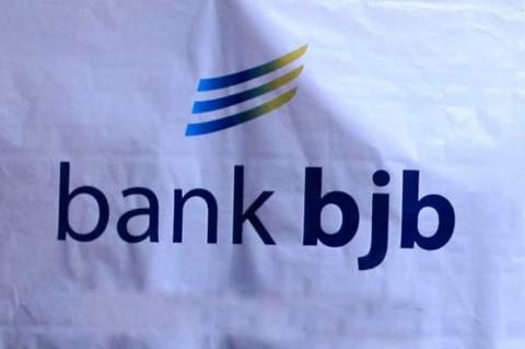 Bank BJB Incar Rp412 Miliar dari <i>Private Placement</i> Tahap II