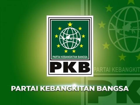 Ribuan Kiai Bakal Sumbang Saran untuk PKB
