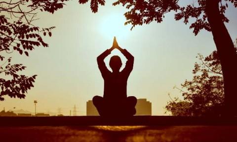 Ini Manfaat Meditasi