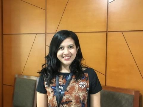 Diaspora:  Tunggu Momentum untuk Jadi Dosen di Indonesia