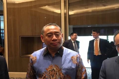 ASEAN Siap Sediakan Wadah Interaksi AS-Korut