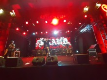Fiersa Besari hingga Elephant Kind Awali Road To Soundrenaline