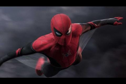 Spider-Man Terancam Keluar dari Marvel Cinematic Universe