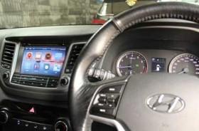 Teliti Mengganti Headunit Mobil, Jangan Asal kalau Tak Mau Menyesal