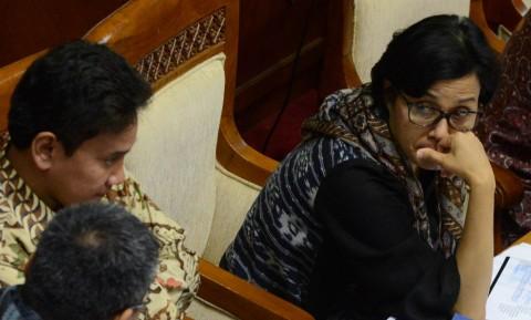 BPJS Kesehatan Tanggapi Kekesalan Sri Mulyani