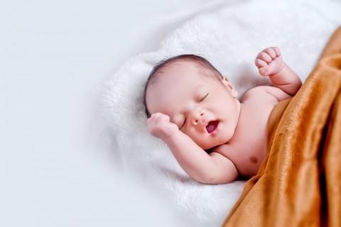 Apa yang Anda Butuhkan untuk Bayi?